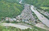गैरआवाशीय नेपालीः पाँच अर्ब १५ करोड लागत जलविद्युत् आयोजना