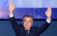 दक्षिण कोरियामा बेरोजगारको सङ्ख्या दश लाख
