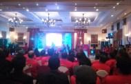 नेपालबाट ४० जनाले विश्वकप फुटबल हेर्न पाउने