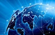 मेसिन सर्ट हुँदा सबै सेवा बन्द हुन पुगेको इन्टरनेट पुनः सञ्चालनमा