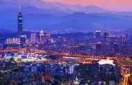 ताइवान भूकम्पमा मृत्यु हुने नागरिकको सङ्ख्या १२ पुग्यो