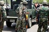 नाइजेरियामा आत्मघाती विष्फोट, कम्तीमा ३१ जनाको मृत्यु
