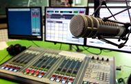 'पञ्चासे एफएम'को नियमित प्रसारण शुरु