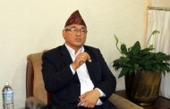 Home Minister seeks media help to catch wrongdoers