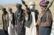 विस्फोटमा परी १० तालिबान आतङ्ककारी मारिए