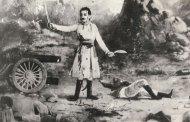 हेरौँ हेरौँ लाग्ने नेपालको इतिहासका लोभ्याउने तस्बीरहरु(फोटो फिचर)