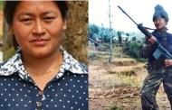 गोलीको छर्रा लागेकी अनुपामा १५ वर्षपछि खुशी फर्कियो