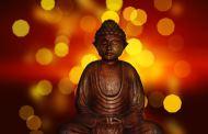 लाँकुरी भञ्ज्याङमा बुद्ध मूर्ति स्थापना र विपश्यना ध्यान केन्द्र बनाइने