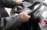 'तोकिएको समयबाहेक गुडाएको भेटिए कारबाही गर्छौं' –स्थानीय सरकार