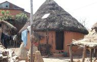 पर्यटक लोभ्याउँदै कुडुले घर