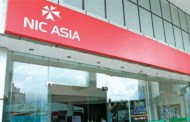 NIC Asia Bank sets up branch in Baikunthe