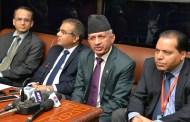 भारत र मलेसियाका लागि नेपाली राजदूत नियुक्त, को-को भए सिफारिस ?