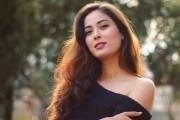 हेटौंडाकी श्रृंखला खतिवडाले परिरिईन् मिस नेपालको ताज