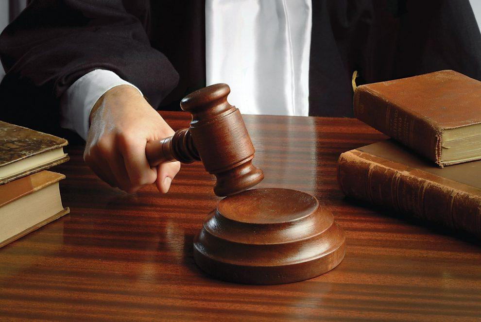 वडाध्यक्षलाई महीना कैद र रु १५ हजार जरिवाना गर्नुपर्ने फैसला, कामकाजमा रोक