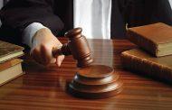 केटी बेचुवा कृष्णबहादुरलाई अदालतद्वारा २० बर्ष जेलको फैसला