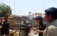 भूकम्पः मृतक र घाइते परिवारको जीवनयापन कठिन