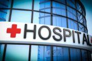 टोखामा स्वास्थ्य सेवा केन्द्र स्थापना