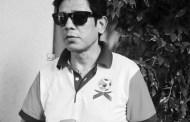 राष्ट्रिय फुटबल टोलीका पूर्वकप्तान शाहको निधन