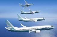 पाँच हवाईमार्गका बारेमा प्राविधिक तयारी शुरु