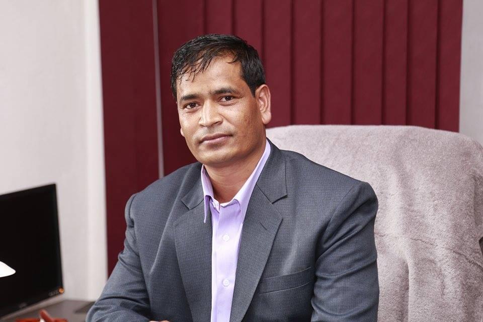 'लगानी प्रदेशको प्राथमिकताका क्षेत्रमा हुनुपर्छ' : मुख्यमन्त्री शाहि