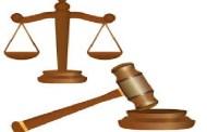 अख्तियारले गर्यो मालपोत र नापी कार्यलयका प्रमुखसहित ७१ जनाविरुद्ध विशेष अदालतमा मुद्धा दायर