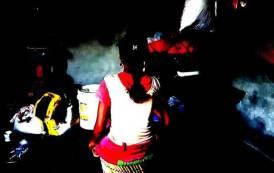 बुवाबाट बलात्कृत छोरीको बयानः 'नमानेमा पिट्नुहुन्थ्यो अनि भन्नुहुन्थ्यो, मसँग मुखमुखै लाग्छेस्'