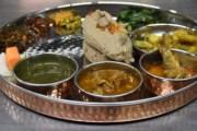 श्रीलंकाली खाना महोत्सव शुरु