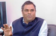 Govt. committed for development of government hospitals: DPM Yadav