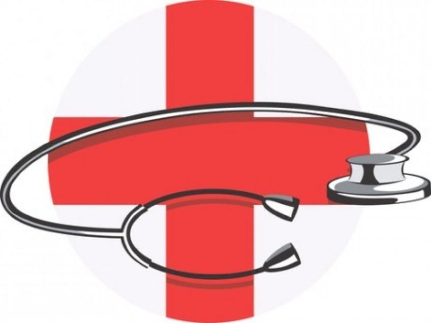 जिल्ला अस्पतालमा विशेषज्ञ सेवा नहुँदा उपचार गराउन भारतीय अस्पताल