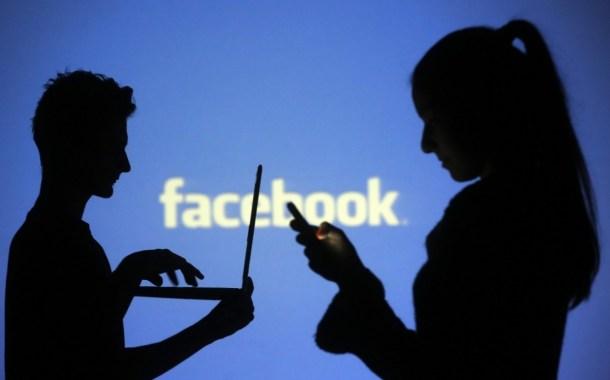 फेसबुकले फेक समाचार कहिल्यैँ नहटाउने, यस्तो छ कारण !