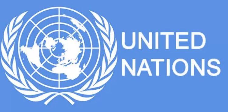 सिरियामा पछिल्ला द्वन्द्वका कारण ४५ हजार मानिस विस्थापित : राष्ट्रसंघ