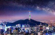 दक्षिण कोरियाले १० वटा सुरक्षा पोष्ट हटाउदैँ