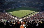विश्वकप फुटबलः डेनमार्क र अष्ट्रेलियाका खेल बराबरी