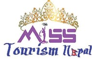 'मिस टुरिजम' प्रतियोगिता हुने