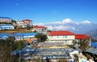 पर्यटकीयस्थल र होटल करको दायरामा