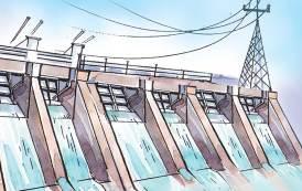 जलविद्युत् आयोजनामा दैनिक १५० जना रोजगार
