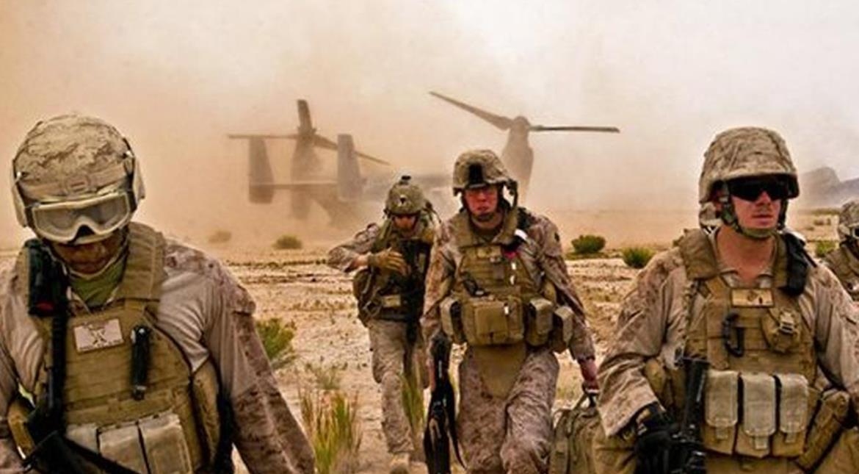 अफगानिस्तानः कम्तीमा १५ जना सुरक्षाकर्मी मारिए