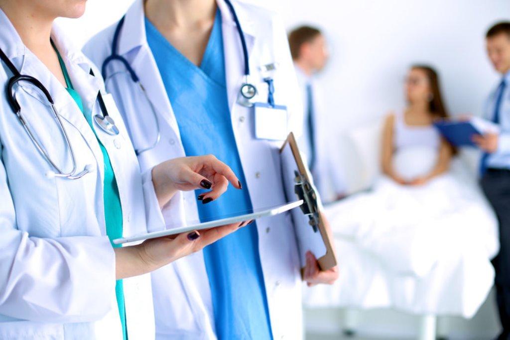 वार्षिक पाँच सय बढी विद्यार्थी चिकित्सा शिक्षाका लागि विदेशिन्छन्