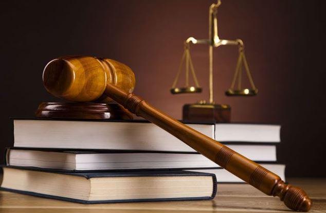 भट्टराईविरुद्ध विशेष अदालतमा आरोपपत्र दायर