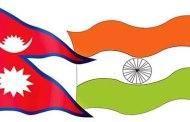 विपद्मा वन्यजन्तुलाई जोगाउन नेपाल र भारतले समन्वय बढाउने