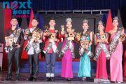 स्वेता र भाइचुङ बने नेक्स्ट सुपर टप्स मोडल नेपाल २०१८ को बिजेता