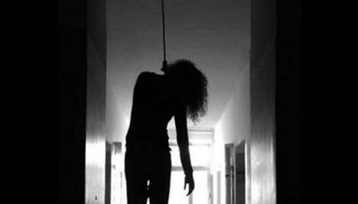 पर्वतमा विकराल बन्दै आत्महत्या