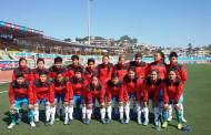साफ महिला च्याम्पियनसीपः नेपाल समूह 'ए'मा, यसरी पर्यो भारत 'बी'मा