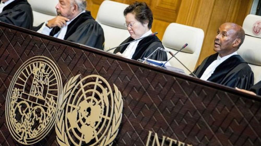 इरानमाथिका प्रतिबन्धहरु फुकुवा गर्न अदालतको आदेश