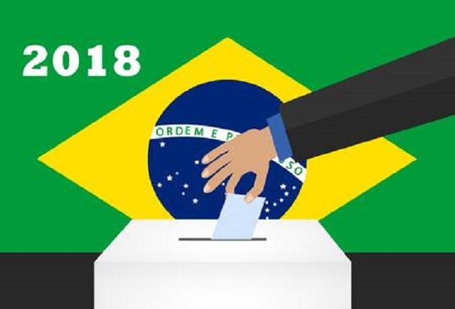 ब्राजिल निर्वाचन, अनुदारवादी उम्मेदवार विजयी हुने सम्भावना