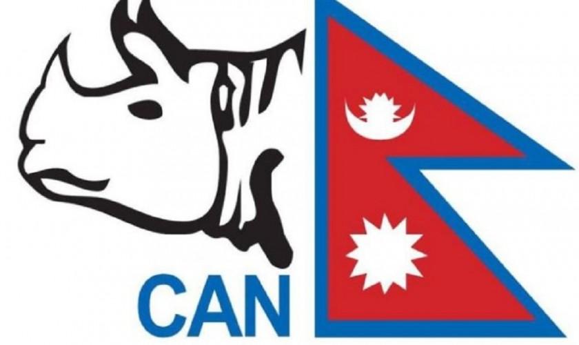नेपाली क्रिकेट प्रेमिको लागि खुसीको खबर: झण्डै तीन वर्षदेखिको विवाद समाधानतिर