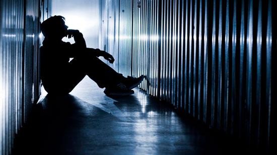 युवा पुस्तामा बढ्यो मानसिक स्वास्थ्य समस्या, पुग्दैनन् अस्पताल