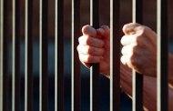 ताजकिस्तानको एक जेलमा ३२ को मृत्यु