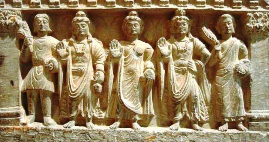 मलमला मन्दिर धार्मिक पर्यटनको गन्तव्य बन्दै