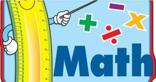 के अब गणित बिषय हट्दैछ ?